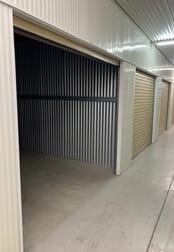 Unit 29-Lot 95/399 Woolcock Street Garbutt QLD 4814 - Image 3
