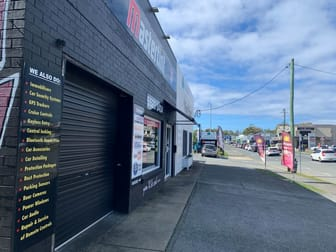 4 Machinery Drive Tweed Heads South NSW 2486 - Image 2