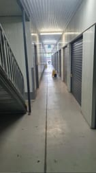 Unit 29-Lot 95/399 Woolcock Street Garbutt QLD 4814 - Image 2