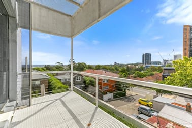 Level 2 Suite 217/360 Pacific Highway Crows Nest NSW 2065 - Image 2