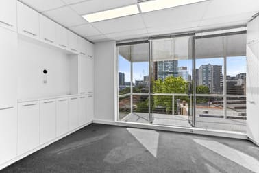 Level 2 Suite 217/360 Pacific Highway Crows Nest NSW 2065 - Image 1