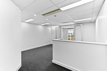 Level 2 Suite 217/360 Pacific Highway Crows Nest NSW 2065 - Image 3
