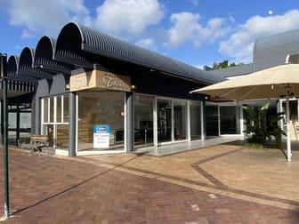 1/10 Thomas Street Noosaville QLD 4566 - Image 1