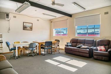 11 Duke Street Grafton NSW 2460 - Image 2