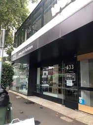 629 Nicholson Street Carlton North VIC 3054 - Image 2