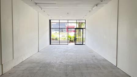 1/1374 Gympie  Road Aspley QLD 4034 - Image 1