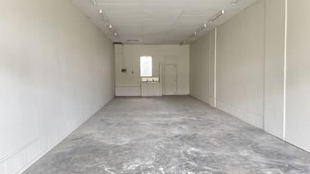 1/1374 Gympie  Road Aspley QLD 4034 - Image 3