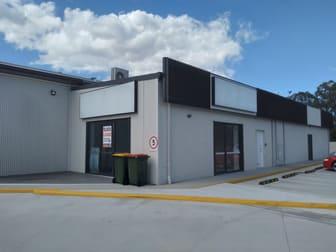 2/167 Gympie Road Strathpine QLD 4500 - Image 3