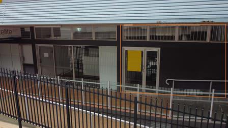 7/609 Robinson Road Aspley QLD 4034 - Image 1