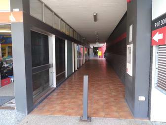 7/609 Robinson Road Aspley QLD 4034 - Image 2