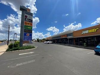 5/33-43 Whylandra Street Dubbo NSW 2830 - Image 2