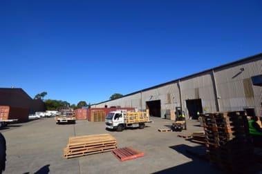 10-12 Pike Street Rydalmere NSW 2116 - Image 2