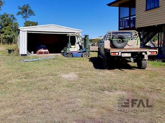 250 Bowhill Road Willawong QLD 4110 - Image 2