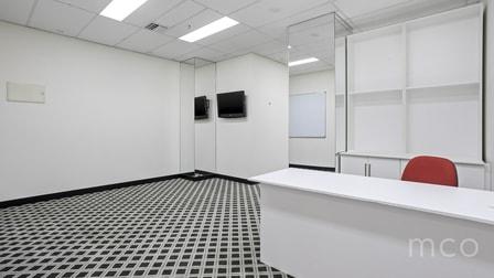 Suite 201/1 Queens Road Melbourne 3004 VIC 3004 - Image 2