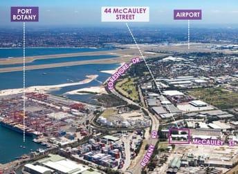 44 McCauley Street Matraville NSW 2036 - Image 3