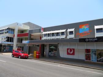 Tenancy 4/69 Sydney Street Mackay QLD 4740 - Image 1