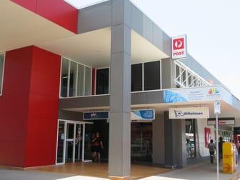 Tenancy 4/69 Sydney Street Mackay QLD 4740 - Image 2