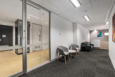 437 St Kilda Road Melbourne 3004 VIC 3004 - Image 3