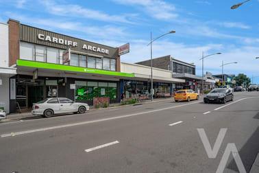 6/286 Main Road Cardiff NSW 2285 - Image 2