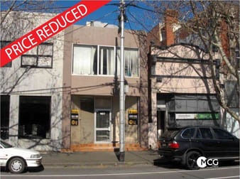 627 Queensberry Street North Melbourne VIC 3051 - Image 1
