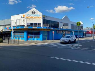 1/142 Queen Street St Marys NSW 2760 - Image 1