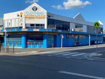 1/142 Queen Street St Marys NSW 2760 - Image 2