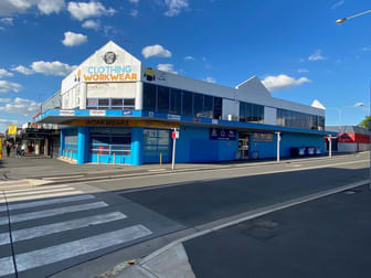 1/142 Queen Street St Marys NSW 2760 - Image 3