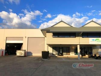 8/7 Babarra  Street Stafford QLD 4053 - Image 3