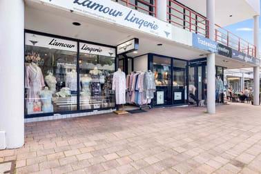 Shop 1/19 Bungan Street Mona Vale NSW 2103 - Image 1