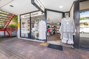 Shop 1/19 Bungan Street Mona Vale NSW 2103 - Image 2