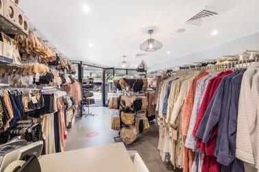 Shop 1/19 Bungan Street Mona Vale NSW 2103 - Image 3