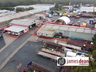Tenancy/117 Ingleston Road Tingalpa QLD 4173 - Image 2