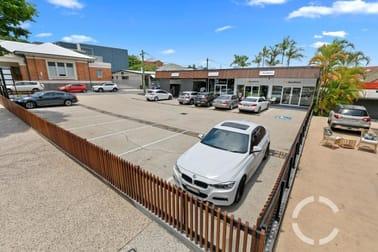 337 Sandgate Road Albion QLD 4010 - Image 3