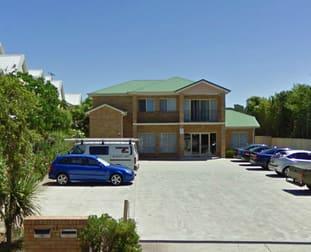 11B Chamberlain Street Campbelltown NSW 2560 - Image 1