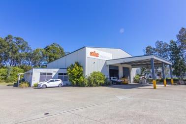 2/88 Munibung Road Cardiff NSW 2285 - Image 1