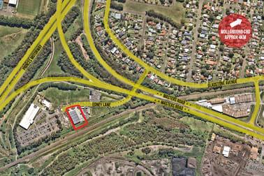 6/3A Edney Lane Wollongong NSW 2500 - Image 3
