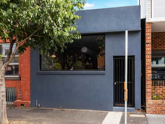13 Wreckyn Street North Melbourne VIC 3051 - Image 1