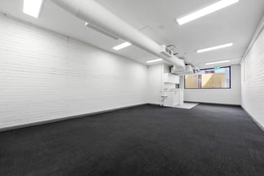 13 Wreckyn Street North Melbourne VIC 3051 - Image 2