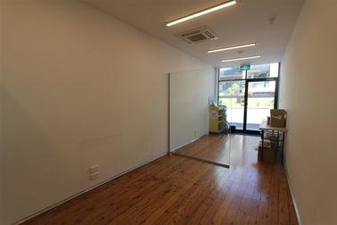 Shop 1/599 Kingsway Miranda NSW 2228 - Image 1