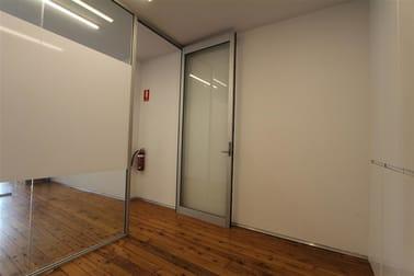 Shop 1/599 Kingsway Miranda NSW 2228 - Image 3