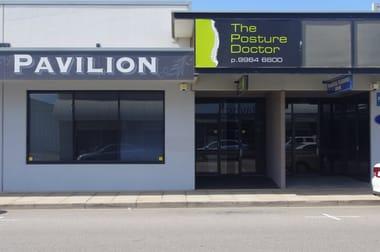 3/18 Anzac Terrace Geraldton WA 6530 - Image 1