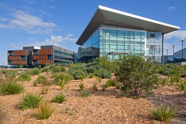 The Central/Innovation Campus Squires Way Wollongong NSW 2500 - Image 2