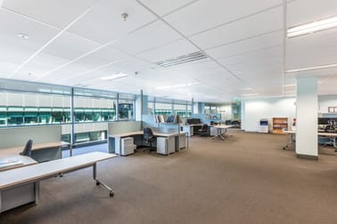 The Central/Innovation Campus Squires Way Wollongong NSW 2500 - Image 3
