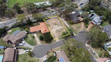 6 Paringa Place Bangor NSW 2234 - Image 1