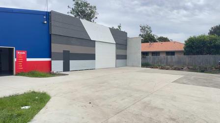 2/126 Morayfield  Road Morayfield QLD 4506 - Image 2