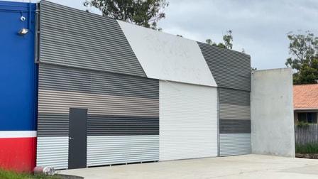 2/126 Morayfield  Road Morayfield QLD 4506 - Image 1