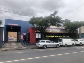 275-285 Macaulay Road North Melbourne VIC 3051 - Image 1