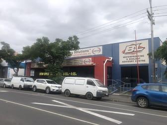 275-285 Macaulay Road North Melbourne VIC 3051 - Image 2