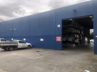 275-285 Macaulay Road North Melbourne VIC 3051 - Image 3