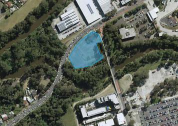 150-152 Briens Road Northmead NSW 2152 - Image 1
